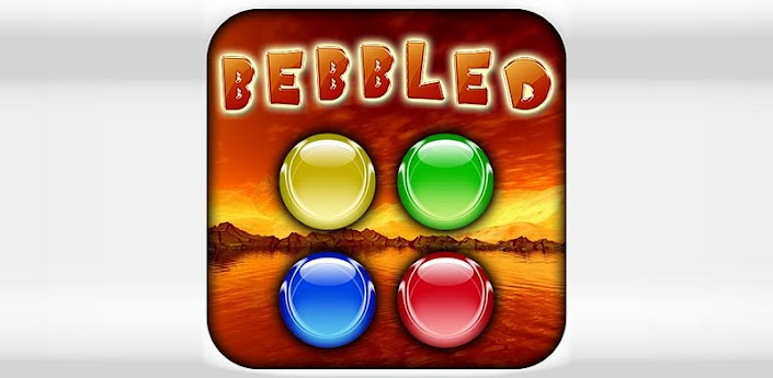 na Androida - Na telefon i tablet  Download, Chomikuj, Market - E