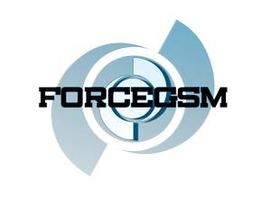 forcegsm.pl