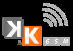 K&K GSM – serwis telefonów we Wrocławiu